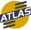 Atlas Lifts&Services - Aberdeen, Scootland