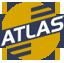 Atlas Lifts&Services - Aberdeen, Scootland